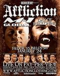 Affliction2Dayofreckoning