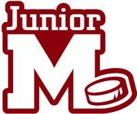 JuniorM