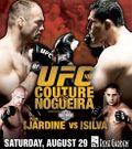 UFC102