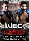 Wec-43-poster