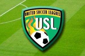 Usl-soccer